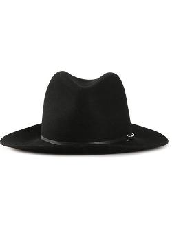 Janessa Leone - Floppy Fedora Hat