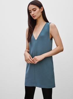 Wilfred -  Varennes Dress