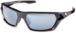 Spy - Optic Sport Sunglasses