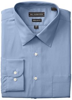 Bill Robinson - Dress Shirt