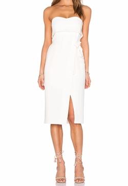Alexis - Rafaeli Midi Dress