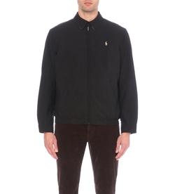 Ralph Lauren - Windbreaker Jacket