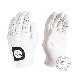 Titleist - Mens Players Golf Gloves Cadet Left Hand Medium Large