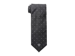 Versace Collection - Dotted Tie