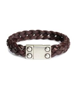 H&M - Braided Bracelet