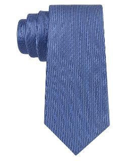 Michael Kors  - Silk Micro Dot Tie