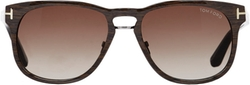 Tom Ford - Franklin Sunglasses