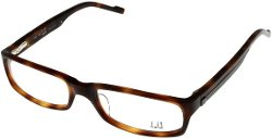 Dunhill  - Prescription Eyeglasses