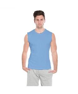 Spenglish - Muscle Shirt