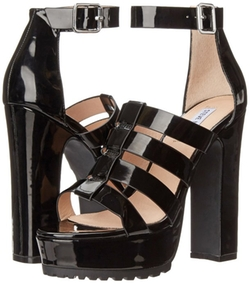 Steve Madden - Groove Dress Sandals