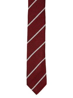Original Penguin - Squire Stripe Tie