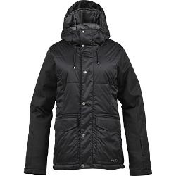 Burton  - Snuggle Muffin Snowboard Jacket