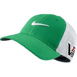 Nike  - Tour Flex-Fit Cap