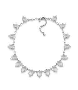 Carolee - Stone Collar Necklace