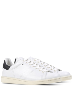 Isabel Marant Étoile - Low-Top Sneakers
