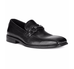 Alfani - Walker Bit Loafers