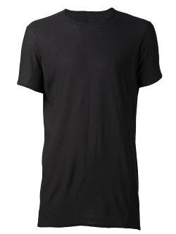 Devoa  - Classic T-Shirt