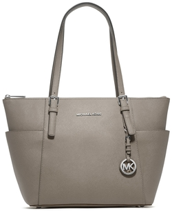Michael Michael Kors - Jet Set East West Top Zip Tote Bag