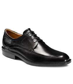 ECCO - Windsor Dress Oxfords