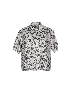 Dorothee Schumacher  - Short Sleeve Shirt