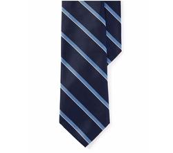 Polo Ralph Lauren - Striped Silk Tie