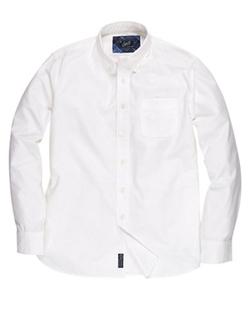 Grayers -  Oxford Sportshirt