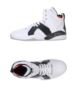 Supra - High-Top Sneakers