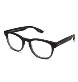 Barton Perreira - Byron Universal Fit Square Optical Glasses