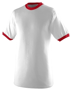 Augusta - Sportswear Men