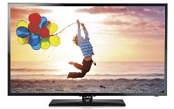 Samsung  - Slim LED HDTV