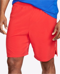 Polo Ralph Lauren - Compressed Training Shorts