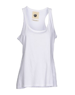 Thelostwords - Tank Top