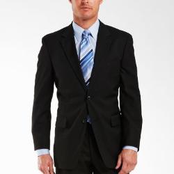 ADOLFO - Suit Jacket