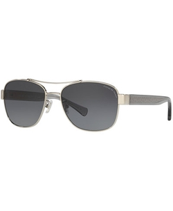 Coach  - Aviator Sunglasses