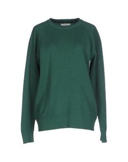 M.V. Maglieria Veneta - Knitted Sweater