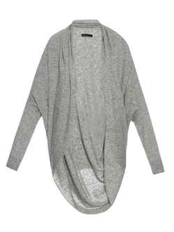 The Row - Caro Cashmere-Blend Cardigan