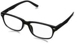 Greg Norman - Rectangular Reading Glasses