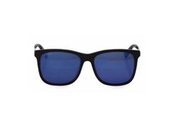 Gucci - 56MM Square Sunglasses