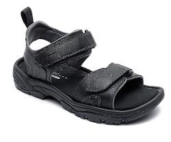 Rockport  - Rocklake Quarter Strap Sandals