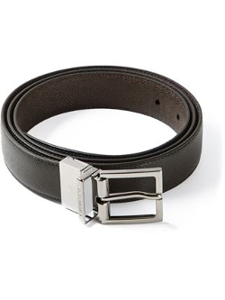 Dolce & Gabbana - Buckle Belt