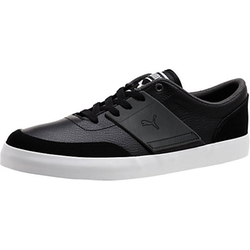 Puma - El Ace 4 Men