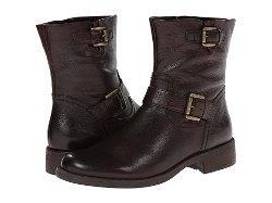 Gabor  - Gabor 91.651 Boots