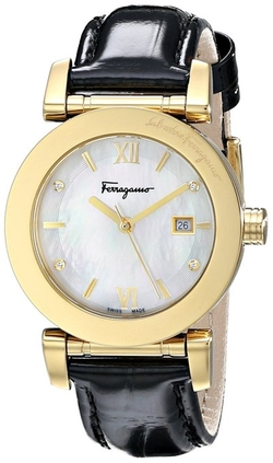 Salvatore Ferragamo - Women