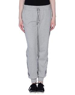Haute Hippie - Sweatpants