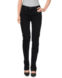 Richmond Denim - Low Waisted Denim Pants