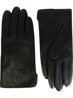 A.P.C. - Classic Gloves