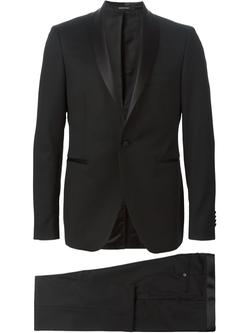Tagliatore - Dinner Suit