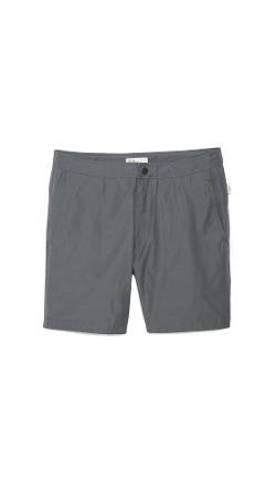Onia  - Solid Calder Trunks