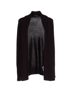 Pennyblack - Long Sleeves Cardigan