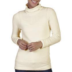 ExOfficio  - Irresistible Dolce Sweater